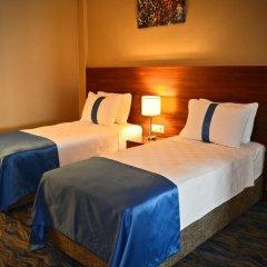 Norton Hotel Турция, Газиантеп - отзывы, цены и фото номеров - забронировать отель Norton Hotel онлайн комната для гостей фото 3