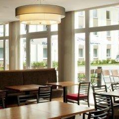 Отель Holiday Inn Express Munich Airport фото 10