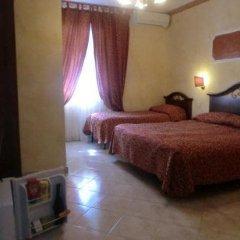 Отель Hostel Cosmos Италия, Рим - отзывы, цены и фото номеров - забронировать отель Hostel Cosmos онлайн фото 3