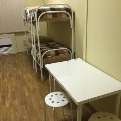 Гостиница Mishka Hostel в Москве отзывы, цены и фото номеров - забронировать гостиницу Mishka Hostel онлайн Москва сейф в номере
