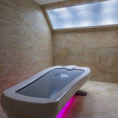 Санаторий Olympic Palace Luxury SPA бассейн фото 2