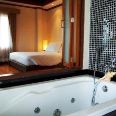 Отель The Chalet Phuket Resort Таиланд, Пхукет - отзывы, цены и фото номеров - забронировать отель The Chalet Phuket Resort онлайн спа