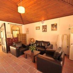 Mavi Belce Hotel комната для гостей фото 5