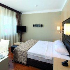 Cettia Beach Resort Турция, Мармарис - отзывы, цены и фото номеров - забронировать отель Cettia Beach Resort онлайн комната для гостей фото 3