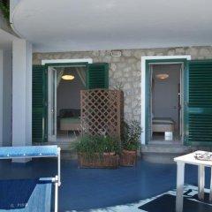 Hotel Il Pino фото 6