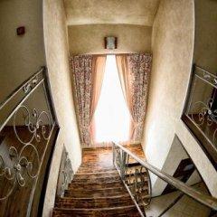 Гостиница Idilliya в Брянске отзывы, цены и фото номеров - забронировать гостиницу Idilliya онлайн Брянск фото 2