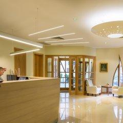 Corvin Hotel Budapest - Corvin wing интерьер отеля фото 3