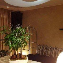 Hotel Trieste интерьер отеля фото 3