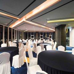 Отель ibis Ambassador Busan Haeundae фото 2