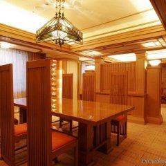 Отель Imperial Hotel Япония, Токио - отзывы, цены и фото номеров - забронировать отель Imperial Hotel онлайн помещение для мероприятий фото 2