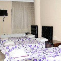 Side Турция, Ван - отзывы, цены и фото номеров - забронировать отель Side онлайн фото 9