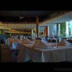 Отель Lemon Tree Inn