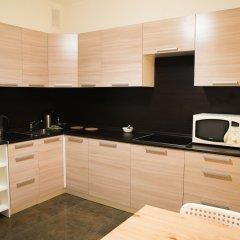 Апартаменты Apartment 347 on Mitinskaya 28 bldg 3 фото 18