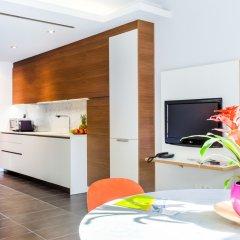 Апартаменты Cosmo Apartments Sants Барселона фото 5