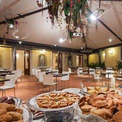 Отель Best Western Ai Cavalieri Hotel Италия, Палермо - 2 отзыва об отеле, цены и фото номеров - забронировать отель Best Western Ai Cavalieri Hotel онлайн фото 4
