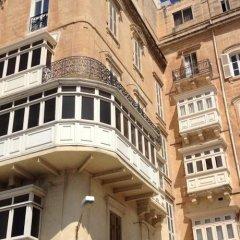 Отель Grand Harbour Hotel Мальта, Валетта - отзывы, цены и фото номеров - забронировать отель Grand Harbour Hotel онлайн фото 6