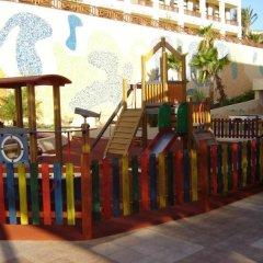 Отель Jandia Golf Resort детские мероприятия фото 2