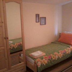 Hotel Paradise комната для гостей фото 4