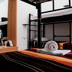 Отель Hostel Hospedarte Centro Мексика, Гвадалахара - отзывы, цены и фото номеров - забронировать отель Hostel Hospedarte Centro онлайн детские мероприятия фото 2