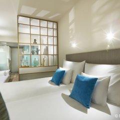 Cosmopolitan Hotel Munich комната для гостей фото 2