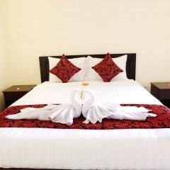 Tom's Inn Pecatu in Bali, Indonesia from 23$, photos, reviews - zenhotels.com guestroom photo 2