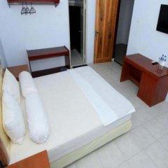 New Melati Hotel in Gorontalo, Indonesia from 14$, photos, reviews - zenhotels.com photo 7