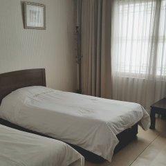 Отель The Palace Daegu Южная Корея, Тэгу - отзывы, цены и фото номеров - забронировать отель The Palace Daegu онлайн комната для гостей