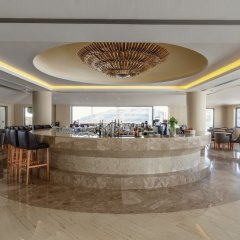 Отель Lindos Village Resort & Spa фото 6