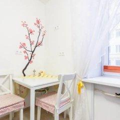 Гостиница Batmanhome Apartment в Москве отзывы, цены и фото номеров - забронировать гостиницу Batmanhome Apartment онлайн Москва