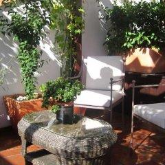 Отель Solar MontesClaros фото 3