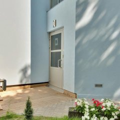 Апартаменты Daily Apartments Tatari Таллин фото 12