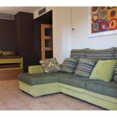 Отель Ficus 4 Испания, Льорет-де-Мар - отзывы, цены и фото номеров - забронировать отель Ficus 4 онлайн комната для гостей фото 4
