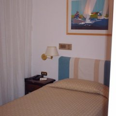 Hotel San Marco Фьюджи удобства в номере