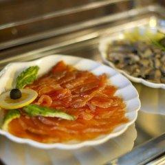 Отель Magnisima Литва, Клайпеда - отзывы, цены и фото номеров - забронировать отель Magnisima онлайн питание