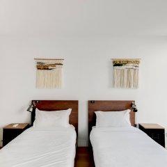 Отель Selina Porto Порту комната для гостей фото 2