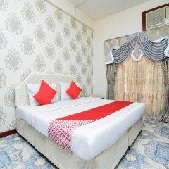 Отель OYO 152 Lapaz Hotel ОАЭ, Дубай - отзывы, цены и фото номеров - забронировать отель OYO 152 Lapaz Hotel онлайн комната для гостей
