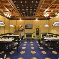 Отель Astoria Hotel ОАЭ, Дубай - отзывы, цены и фото номеров - забронировать отель Astoria Hotel онлайн развлечения