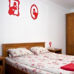 Гостиница Hostel Just Lviv It! Украина, Львов - 6 отзывов об отеле, цены и фото номеров - забронировать гостиницу Hostel Just Lviv It! онлайн сейф в номере