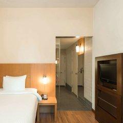Отель Ibis Singapore On Bencoolen Сингапур комната для гостей фото 5