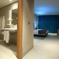 Отель Pestana Casablanca ванная