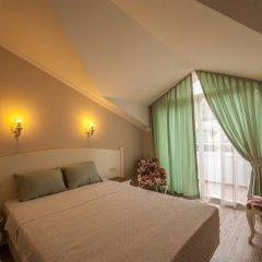 Majestic Hotel комната для гостей фото 2