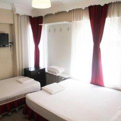 Boss Hotel Турция, Эджеабат - отзывы, цены и фото номеров - забронировать отель Boss Hotel онлайн вид на фасад