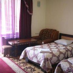Hotel Noy фото 24