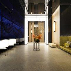 Отель Millennium Mitsui Garden Hotel Tokyo Япония, Токио - отзывы, цены и фото номеров - забронировать отель Millennium Mitsui Garden Hotel Tokyo онлайн фото 2