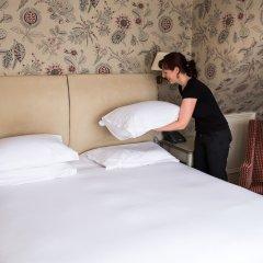 Отель The Grange Hotel Великобритания, Йорк - отзывы, цены и фото номеров - забронировать отель The Grange Hotel онлайн фото 10