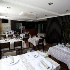 Отель Quinta de Resela питание фото 3