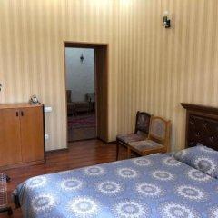 Отель Villa Rosa Samara Узбекистан, Ташкент - отзывы, цены и фото номеров - забронировать отель Villa Rosa Samara онлайн