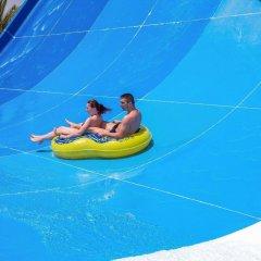 Отель Hawaii Riviera Aqua Park Resort детские мероприятия
