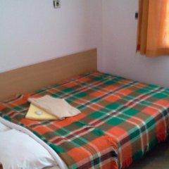 Отель Sportna 17 Guest Rooms Болгария, Смолян - отзывы, цены и фото номеров - забронировать отель Sportna 17 Guest Rooms онлайн комната для гостей