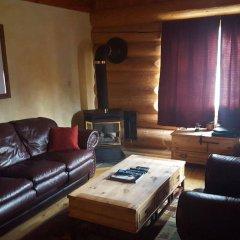 Отель Terracana Ranch Resort комната для гостей фото 2